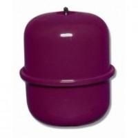 Vase expansion membrane 04litres - GITRAL