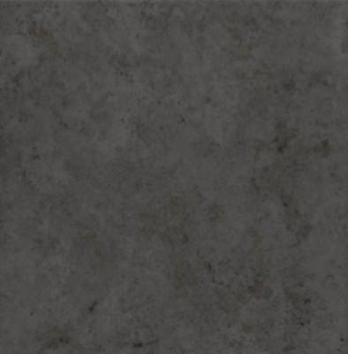 carrelage sol int rieur anthracite aristea 31x31cm saloni. Black Bedroom Furniture Sets. Home Design Ideas