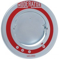 Modérateur B3 200x280 ISOTIP-JONCOUX