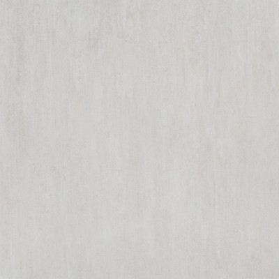 gr s c rame maill look ivoire 35x35cm novoceram floirac 33270 d stockage habitat. Black Bedroom Furniture Sets. Home Design Ideas