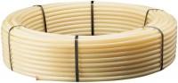 Tube KILMAFLEX 16x1,5 L240 PEXB RBM