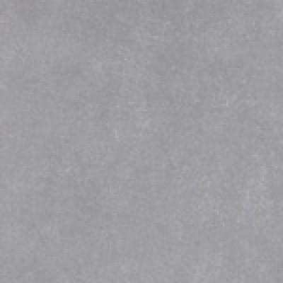 Gr s maill style gris 30x30cm novoceram vaulx en velin for Pro alpes carrelage