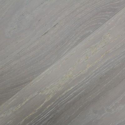 parquet contrecoll p hon ch ne gris verni mat 14x125x780 marty vaulx en velin 69515. Black Bedroom Furniture Sets. Home Design Ideas