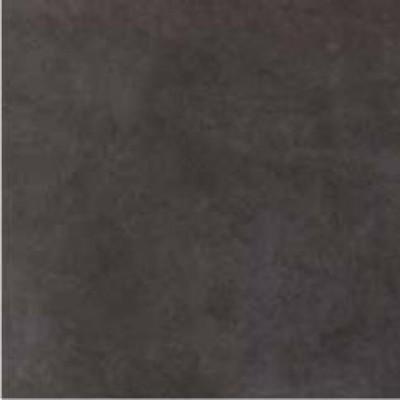 gr s c rame maill lotus noir 60x60cm rak ceramics bayonne 64100 d stockage habitat. Black Bedroom Furniture Sets. Home Design Ideas