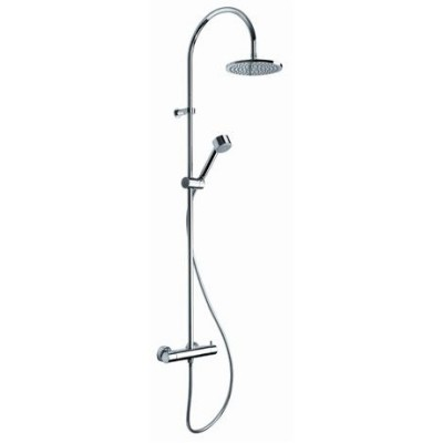 colonne de douche naya