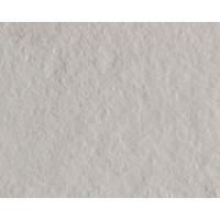 Receveur Seventy Slate Confort Blanc 160 53001328 Acquabella