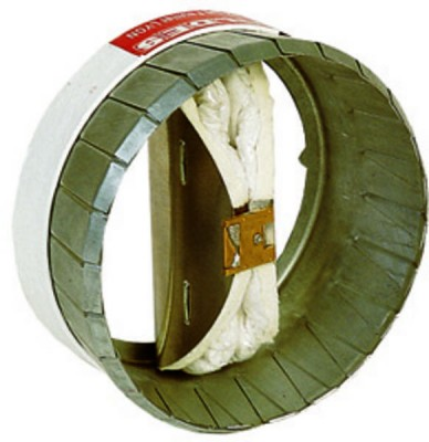 Clapets CF 160 ALDES