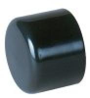 Bouchon pression femelle / mâle diamètre 63/75 NICOLL