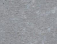 Grès émaillé style gris plinthe 8x30cm NOVOCERAM