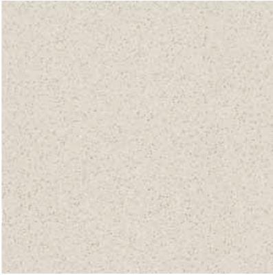 gr s c rame standard 050 porphyr blanc noir plinthe. Black Bedroom Furniture Sets. Home Design Ideas