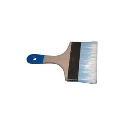 Pinceau spalter bleu 150mm