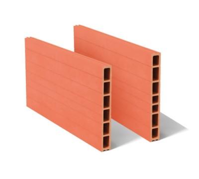brique pl tri re cloison megabrique 40x320x660mm la roche sur yon 85000 d stockage habitat. Black Bedroom Furniture Sets. Home Design Ideas
