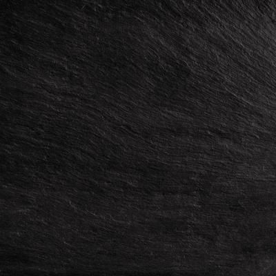 ardoise d 39 espagne 32x22 1er choix sin230 saint brieuc 22000 d stockage habitat. Black Bedroom Furniture Sets. Home Design Ideas