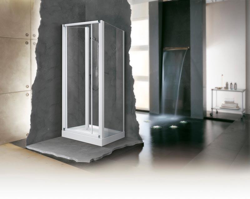 Porte de douche lunes s 72cm extensible 78cm rennes 35920 d stockage habitat - Porte de douche extensible ...