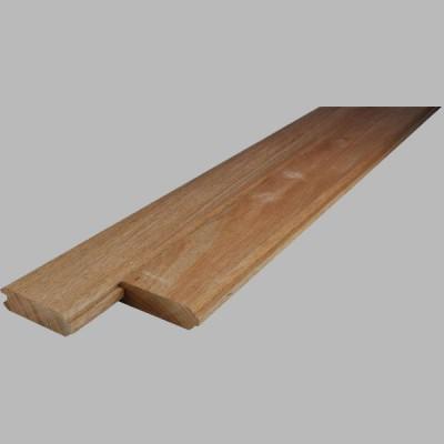 Barre palapi 37x90x2000