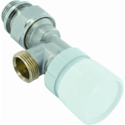 Robinet thermostatique querre invers e m22 15x21 basic - Robinet thermostatique equerre inversee ...