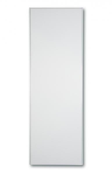 radiateur design verti m piano 21 1800x600mm 1680watts. Black Bedroom Furniture Sets. Home Design Ideas