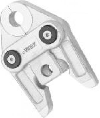 Pince à sertir CU sudo presse V42 - VIRAX