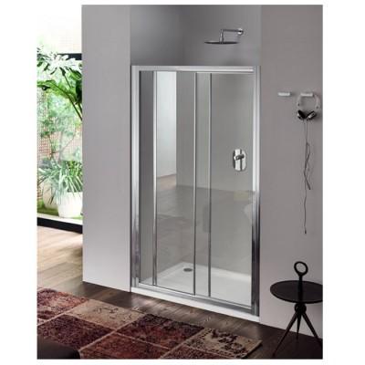 D stockage salle de bains sanitaires lavabo douche wc pas for Porte douche inda