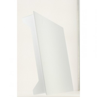 trappe de plafond de vitesse colis131 nicoll lons. Black Bedroom Furniture Sets. Home Design Ideas