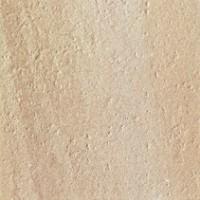 Canyon sand anti-slip 17kg 33x33cm LOVE
