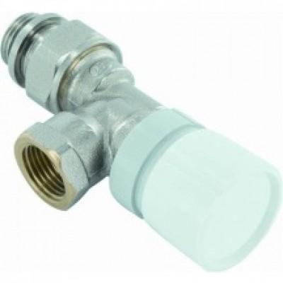 Robinet thermostatique querre invers e 1 2 avec type de - Robinet thermostatique equerre inversee ...
