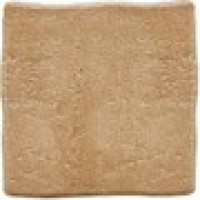 PIRINEUS mel 33,3x33,3cm LOVE