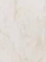 Faïence onice decor geometrico beige 25x33cm IDEA CERAMICA CERAMICHE MOMA
