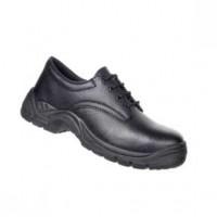 Chaussures de sécurité basses MADRID taille 46