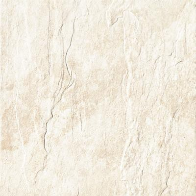 Grès émaillé 33,3X33,3cm luxor bianco épaisseur 8,3mm 215276 CASALGRANDE PADANA