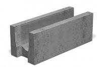 ELIBLOC chaînage maxi 25x25x20cm ALKERN NORD SITE MOUY S/SEINE