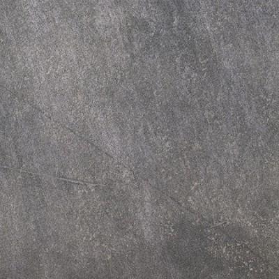 Grès cérame METEOR grigio non rectifié R10 45x45cm CASALGRANDE PADANA