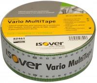 Rouleau adhésif VARIO MULTITAPE 35000x60mm ISOVER