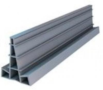 Règle joint réglastique C70 longueur 2,50m COFRATEL PLAKA GROUP