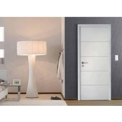 porte ferr e isolante horizon p pro 83cm gauche jeld wen france rethel 08300 d stockage. Black Bedroom Furniture Sets. Home Design Ideas