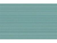 Faïence QUARTZO 25x40cm azul CEDOMUS INDUSTRIAS CERAMICAS