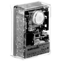 Boîte de controle TF 802 HONEYWELL