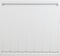 Radiateur SOLEIDOU smart ECOcontrole vertical 2000w APO - APPLIMO