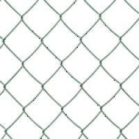 PLASTIPLACE compacte vert 25m hauteur 1m KDI AUBERVILLIERS