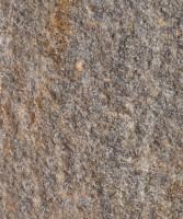 PIERRE NATURELLE LUSERNE barrette mordorée épaisseur 60/80mm 6/8cmxlongueur 20/30cm SMH TX PUBLIC