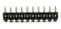 Tampon C6-40 + gaz P700 40mm boite de 500 SPT-SPIT