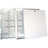 Coffret universel type3 810x460mm ACOME: