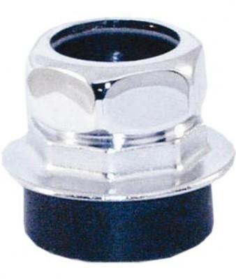 Nez de jonction cuvette diamètre 50mm pour tube 32