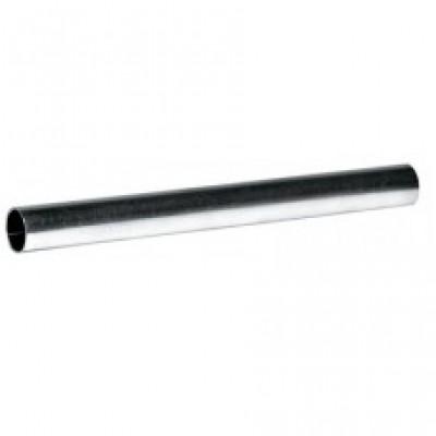 Tube inox sert dimensions nominales 12 longueur 1m ACOME