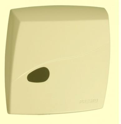 Robinet électronique SENSAO 8300 encastré PRESTO