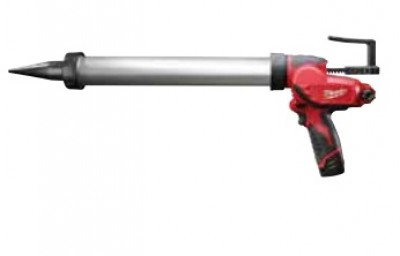 Pistolet à colle 600 ml 1780 NM MILWAUKEE/TTI