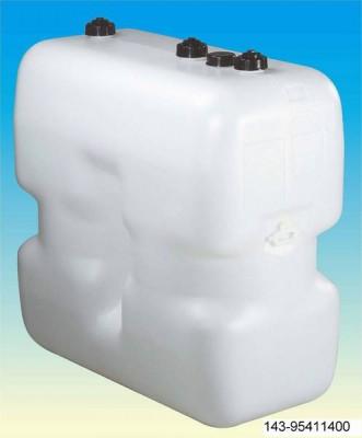 cuve fioul sans bandage basse 1000 litres werit grenoble. Black Bedroom Furniture Sets. Home Design Ideas