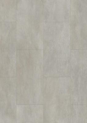 sol pvc livyn2 ambient chaleureux 4x320x1300mm dmbp distri mat bois panneaux arcangues. Black Bedroom Furniture Sets. Home Design Ideas