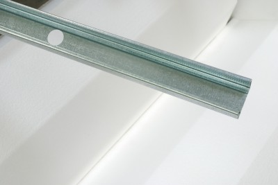 Plaque De Plâtre Rigitone 12 25 Q 20x12m Placoplatre Sa Brives