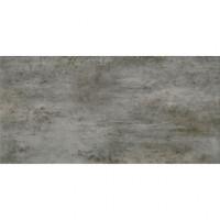 Faïence VENEZIA gris foncé satin 30x60cm ARTE DESIGN